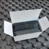 Contenuto: 10 Filtri Bocchette G3